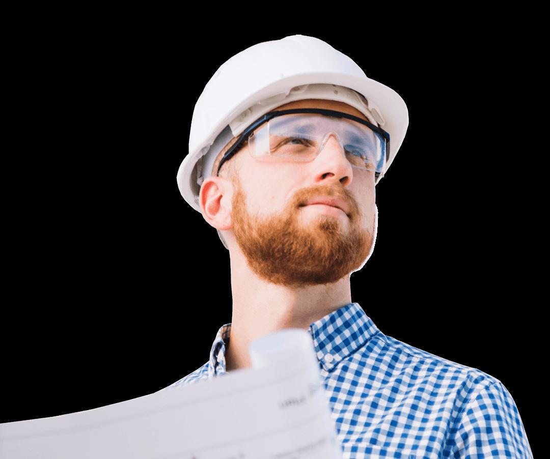 Zgradite uspešno kariero v gradbeništvu