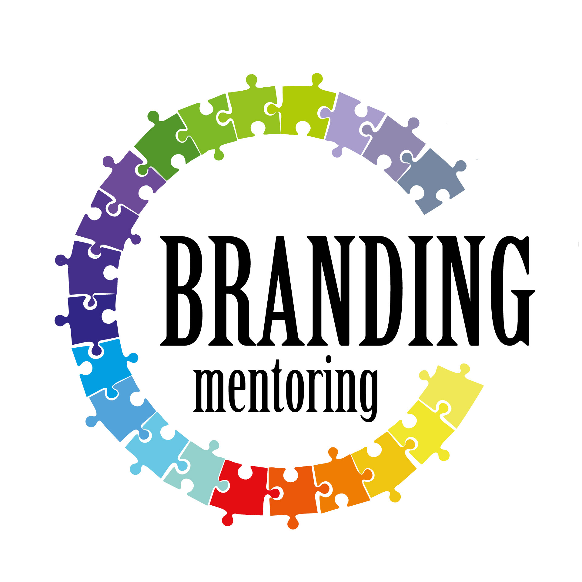 Projekt Banding Mentoring v ključni fazi