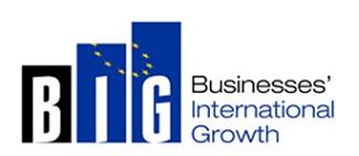 CPU sodeluje v mednarodnem projektu VET BIG – Businesesses' International Growth