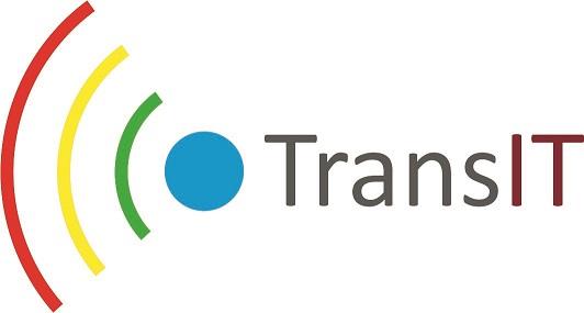 CPU sodeluje v mednarodnem projektu TransIT